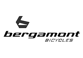 Bergamont Bicycles Logo