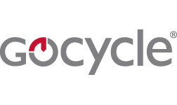 go cycle logo